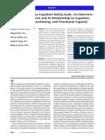 appi.ajp.163.3.426.pdf
