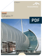 Cofraplus77_brochure_EN--60dc8591926d707ce9820763fe6acc71_2.pdf