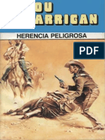 Carrigan Lou - Herencia peligrosa.epub