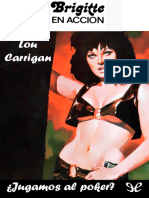 Carrigan Lou - Jugamos al poker.epub