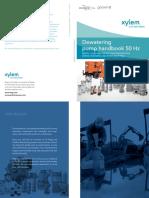 Dewatering Handbook