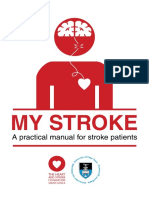 HSF Stroke Manual Final