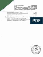 [Ing. IndustrialI][1][Cuat. a ] Fisica I