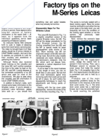 Repair_RF_Basic.pdf