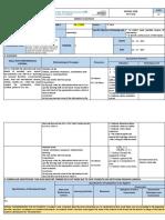PD_pdcd27__EFLT_3BGUA_5_CEBI