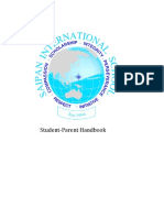 ParentStudentHandbook2016-17(1)