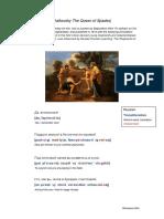 Tchaikovsky-Polinas-aria.pdf