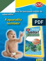 Tetra - Safestart_2007