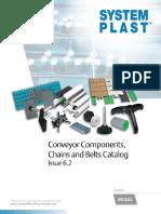 system plast.pdf