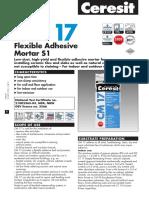 C_CM17_TM_11_0613.pdf