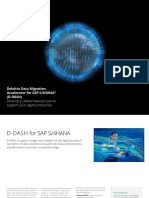 Deloitte Data Migration Strategy - Gx-d-dash-Dec2016