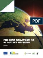 cva_srbija_srpski.pdf