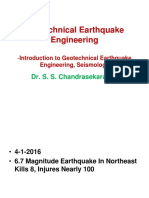 Winsem2017-18 Cle2014 Eth Cdmm303 Vl2017185004282 Reference Material i Module1 Seismology