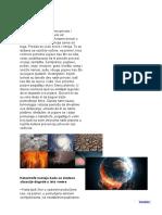 Podela prirodnih katastrofa.pdf