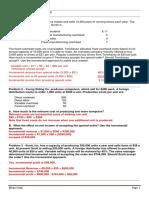 292069304-Study-Probes