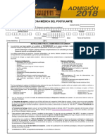 3. Ficha médica del postulante 2017-2018.pdf