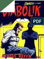 291538595-Diabolik-034-Anno04-10-Atroce-Beffa.pdf