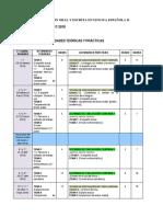 2._Planificación_del_curso_2017-2018