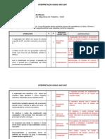 TrabalhoEntregue_417072.docx