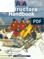 183399083-RYA-Instructors-Handbook-pdf.pdf