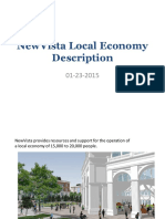 Local Economy Description (CJB 2015).pdf