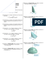 BALOTOARIO_final.pdf