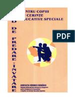 Ghid-de-predare-copii-CES.pdf