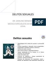 DELITOS_SEXUALES.pdf