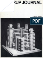 The Arup Journal Issue 2 1982