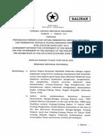 17uu0045.pdf