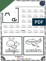 Abecedario-para-practicar-la-Grafomotricidad-pdf-1-10.pdf