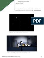 Videojuegos_ ¿La Nueva Literatura_ _ TULEctura