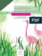 las medias de los flamencos- horacio quiroga.pdf