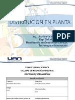distri en planta CLASE 1.pptx