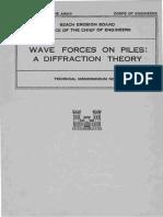 BEB-TM-69.pdf