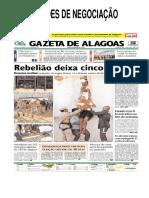 Rp. Policia Militar 02 - Nocoes de Negociacao