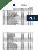 elektronapon_cenovnik.pdf