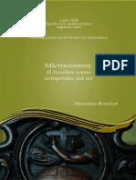 291006521-Microcosmos-Mauricio-Beuchot.pdf