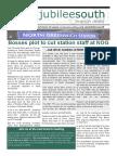 Jubilee South News February 2018