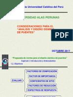 2.1Análsis y Diseño Sísmico de Puentes 02 - Copia