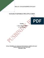 16-modul-skp.pdf