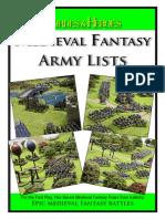 ARMYLIST0604.pdf