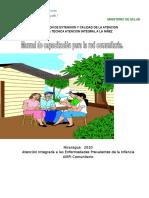 Manual AC Revisado Marzo 2010