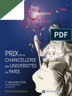 Livret Prix Chancellerie Paris 2016-6
