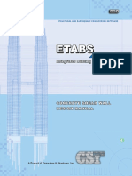 ETABS-SHARE walls-MAN-005.pdf