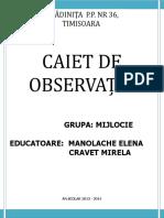 caiet_de_observatii_psihopedagogice.doc