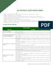 RECAUDOS-CUENTA-PJ.pdf