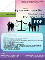 RevistaDigitalequipo.pdf