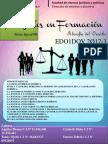 Revista Digital (1).pptx