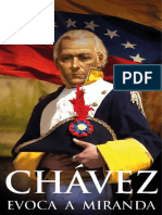 Chavez-evoca-a-Miranda-WEB.pdf
